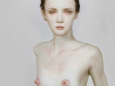 Andre Maynet – Sensuel ennui