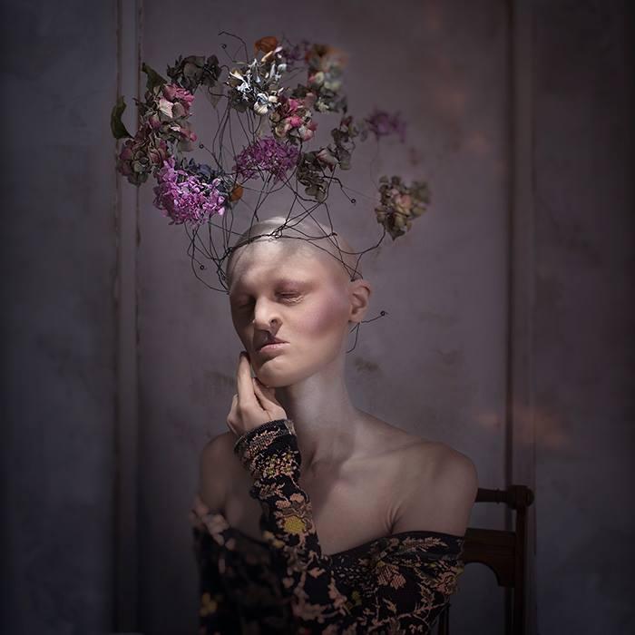 Christian Martin Weiss – photography creative