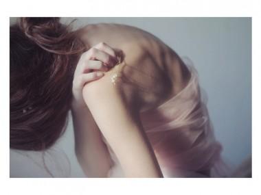 Fabrizia Milia – photographies femme