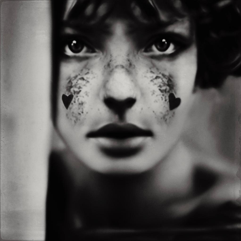 Hannah photography – Stella