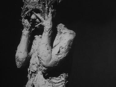 Nicola Hicks – Sculptures