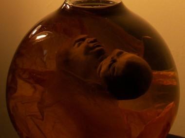 murielle belin – reve siamois-detail