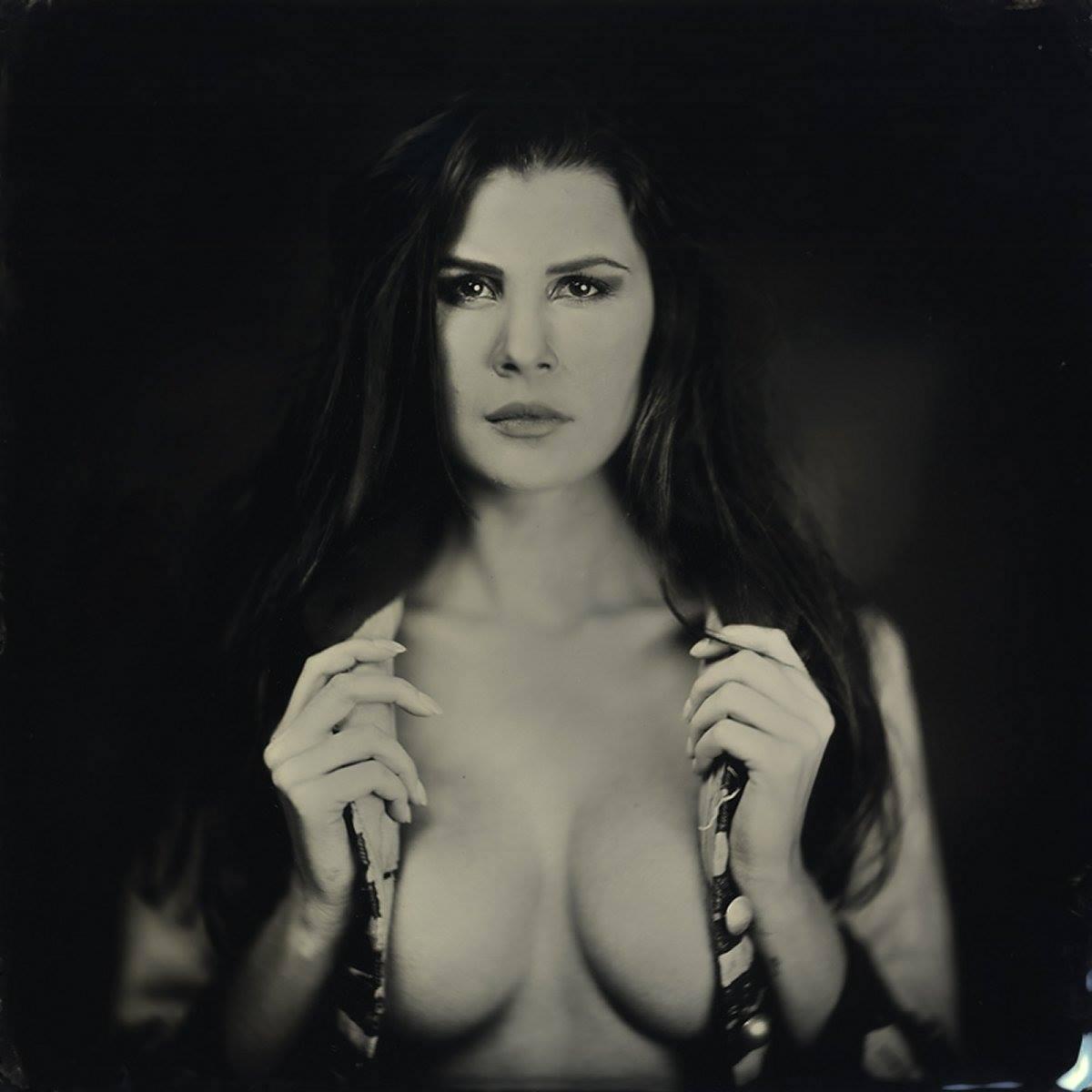 Alex Timmermans – Olga Kaminska photography