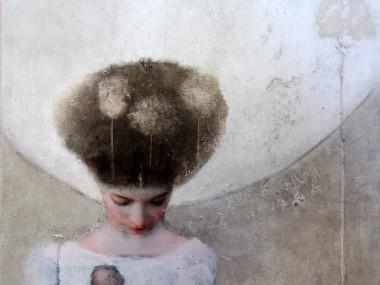 Paquereau – Artiste peintre – Voyage interieur