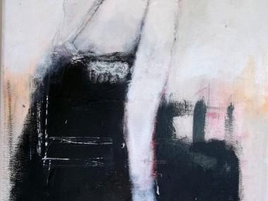 Paquereau – Artiste peintre Nantes