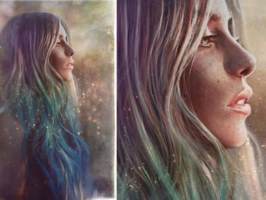 Art and Digital Imagery – Isabella Morawetz