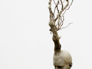 Giuseppe Agnello – sculptures (Sicily)