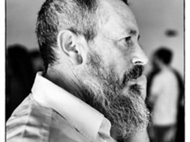 Portrait Giuseppe Agnello – Sculpteur Sicile