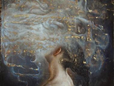 Agostino Arrivabene – Homo melancholicus I