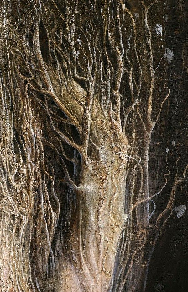 Agostino Arrivabene – Il piu bello della gente di Ceo – detail
