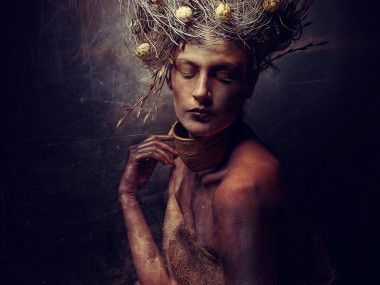 Stefan Gesell Photography – CELLULAR