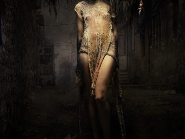 Stefan Gesell Photography – FRESCO