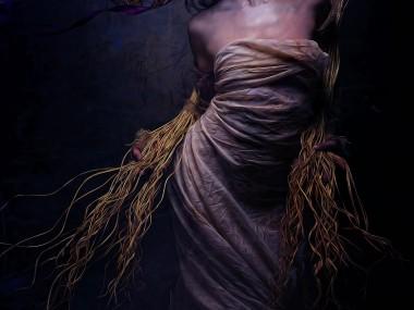 Stefan Gesell Photography – INTERCEPTOR