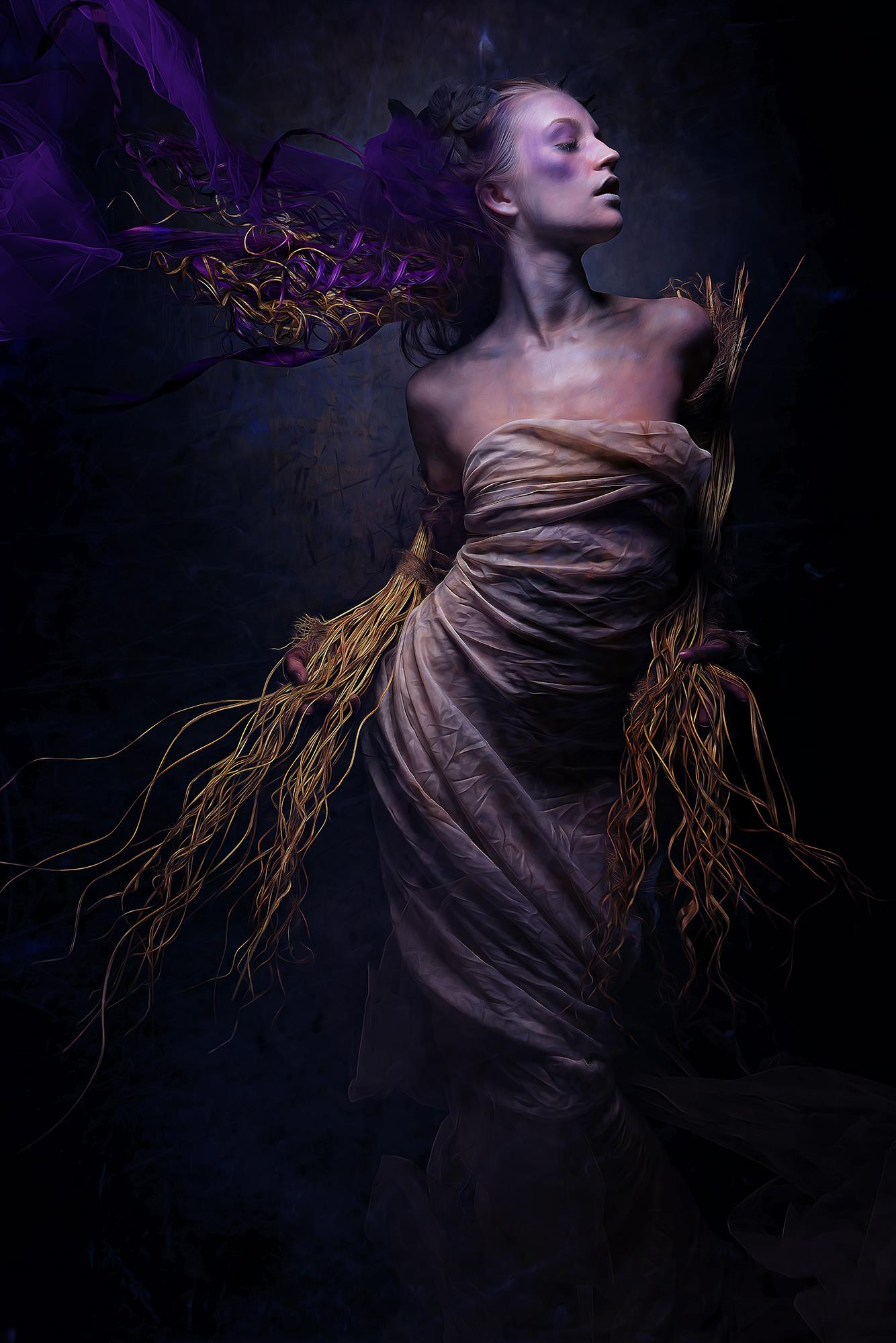 Stefan Gesell Photography – INTERCEPTOR