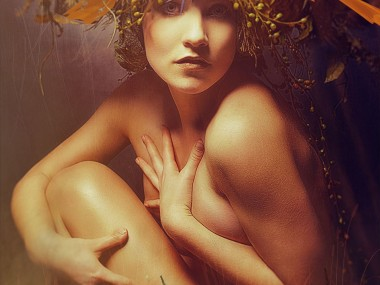 Stefan Gesell Photography – JUST ANOTHER LOVESONG