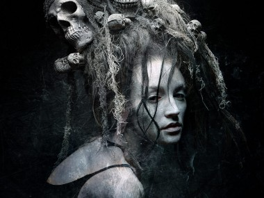 Stefan Gesell Photography – LIFE FORCE