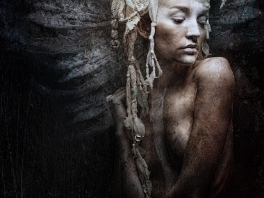 Stefan Gesell Photography – SUBMARINES