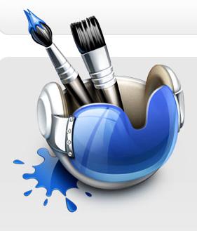Brushpilot - Application pour gérer ses brush photoshop - mac