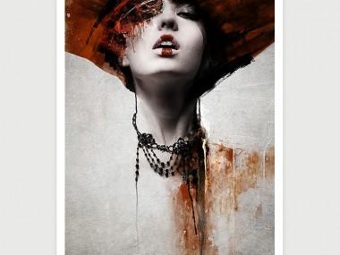 Jarek Kubicki – photomanipulations