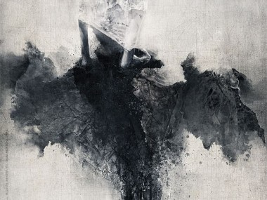 Jarek Kubicki – surreal illustrations