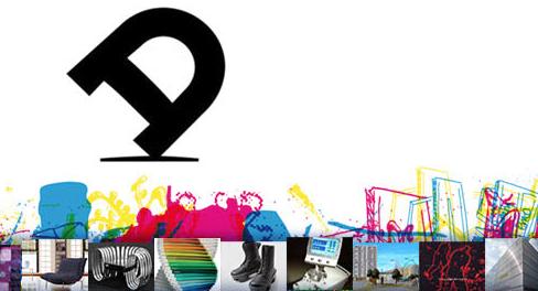 AFD - Pétition droits designers