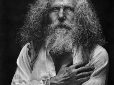 Emanuele Dascanio Artist – the Father