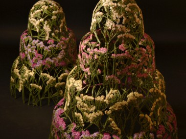 Ignacio Canales Aracil – art of flower sculptures1