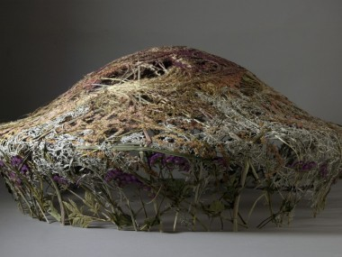 Ignacio Canales Aracil – art of flower sculptures5