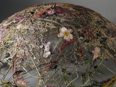 Ignacio Canales Aracil – art of flower sculptures7