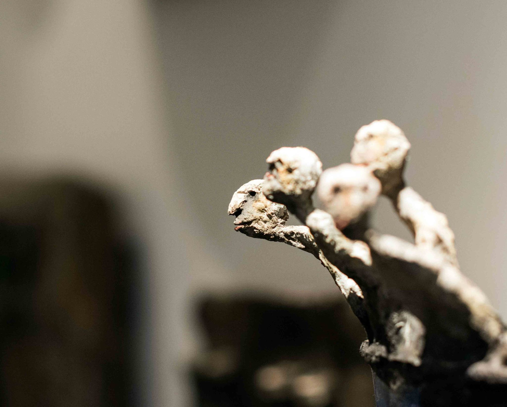 gerard cambon – Sculpture