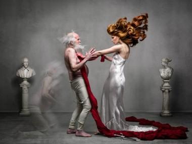 Alexia Sinclair – Macbeth