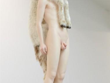 Christian-Pontus Andersson – sculptures