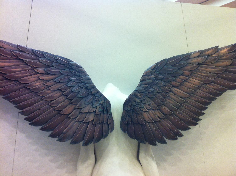 3D Print show – Icarus had a sister