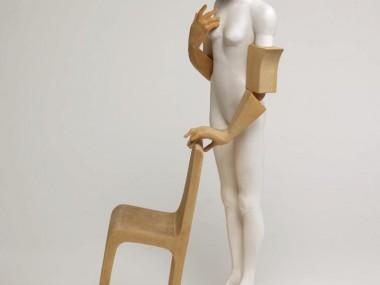 Cecilia Z. Miguez – Sculptures Uruguay
