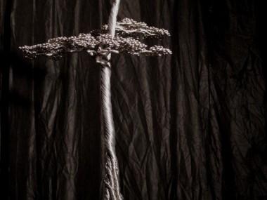 KaiTree – Tree metal sculptures