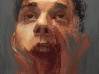 dk_144_by_derklox – Digital art