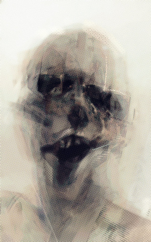 dk_190_by_derklox – Digital art