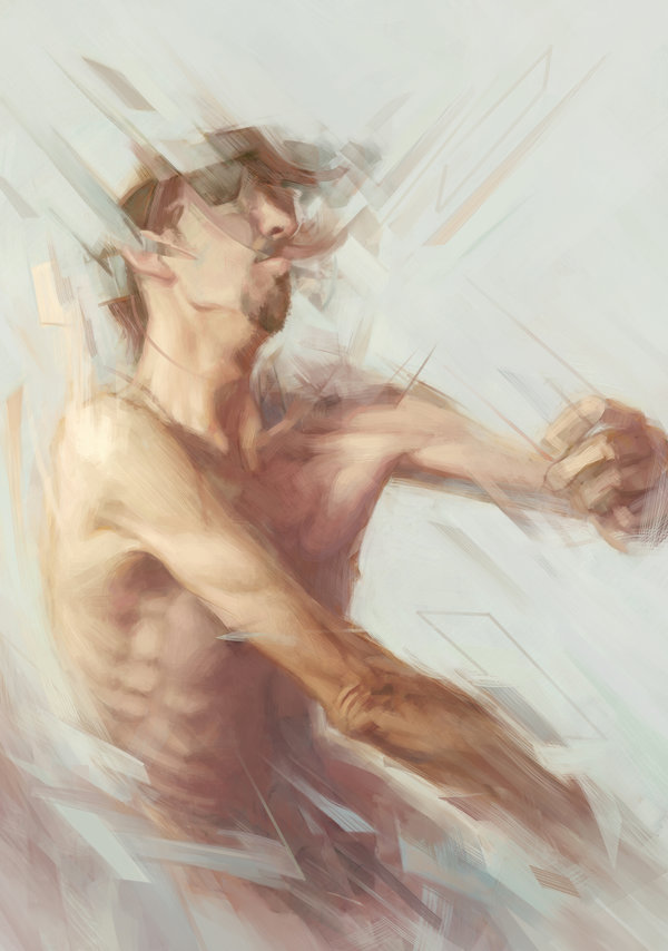 wade_8_by_derklox_cloxboy- Digital art