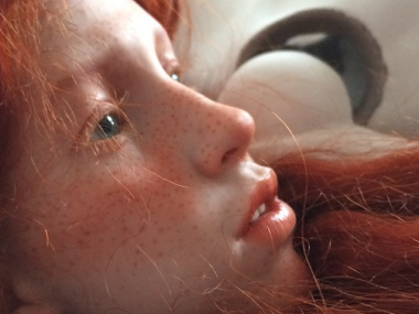 Michael Zajkov – Art dolls