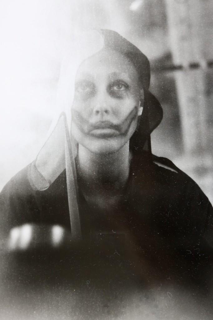Bianca casady - cocorosy