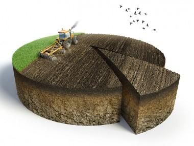 Magnifiques illustrations 3D – Vladimir Andreev