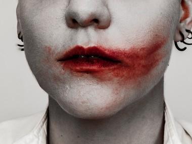Ska Karin Art – photography