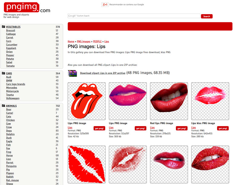 pngimg stock images transparentes free