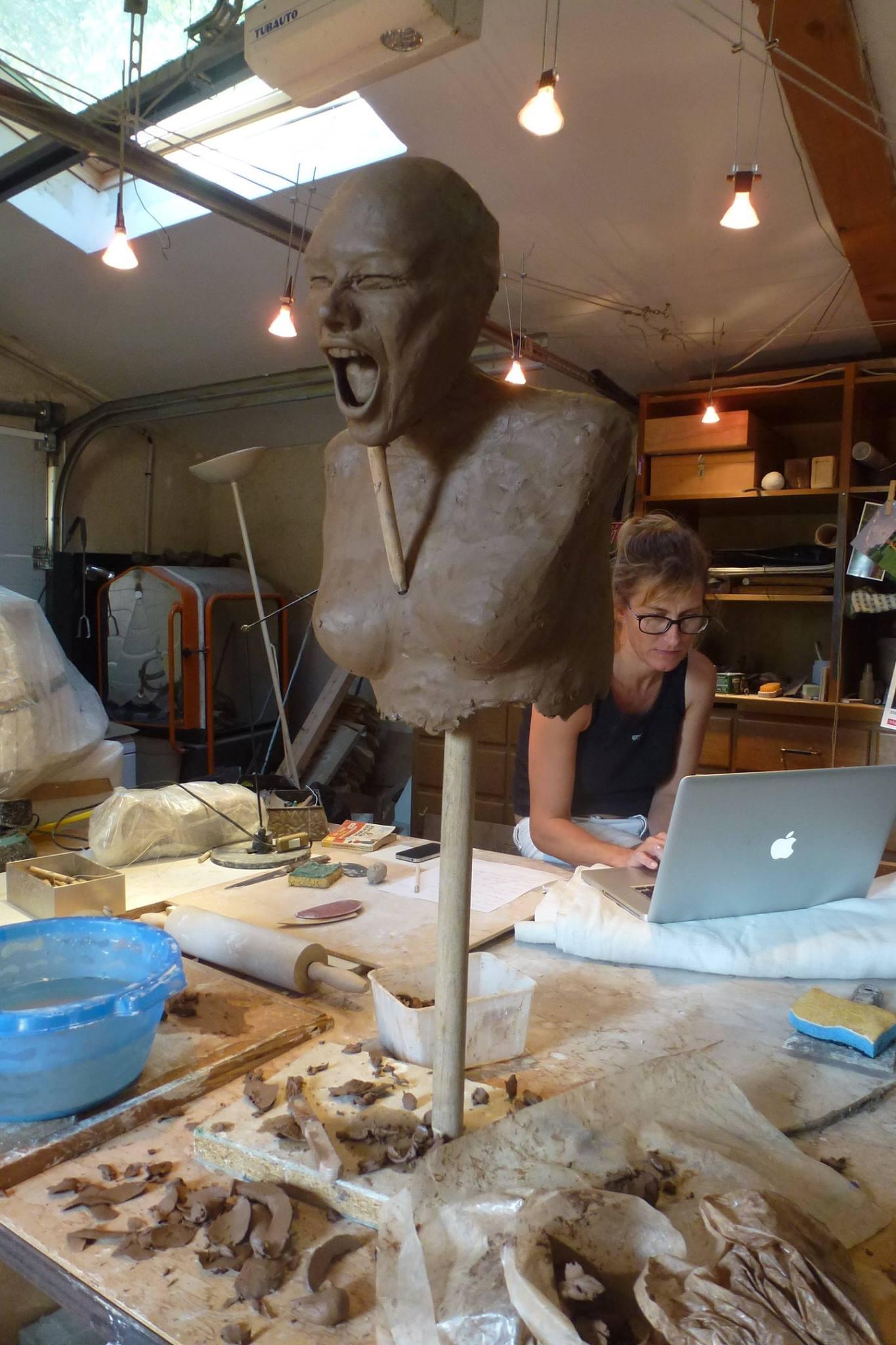ART Digio Sculptures