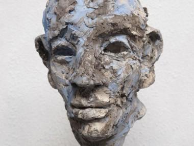 Monica Mariniello – Sculptures