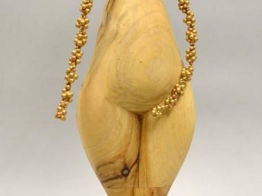 Sayaka Shimogaki – Sculptures