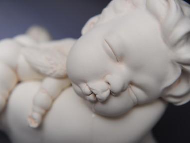 "Johnson Tsang – Sculpture ""Conversion2"""