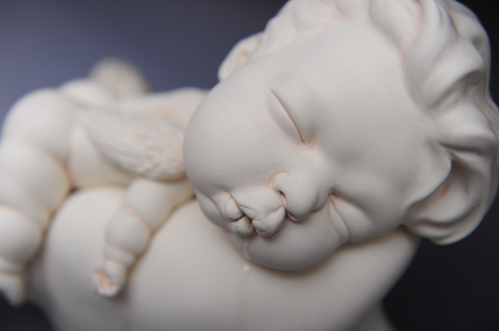 "Johnson Tsang – Sculpture ""Conversion2"""