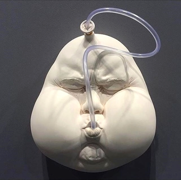 Johnson Tsang artist Lucid Dream 10 – 2016