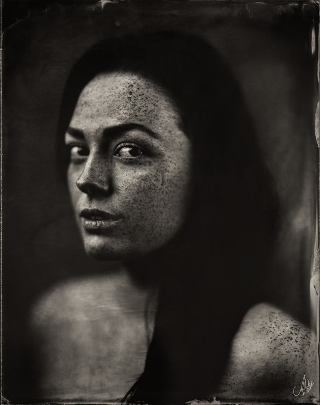 Andreas Reh – photography portrait